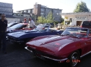 2011 McMinnville Cruise The Gut