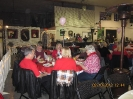 2013 Valentines Day Brunch At Orchard Heights Winery